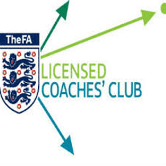 HPFC Coaches gain their FA Level 2 coaching qualifications