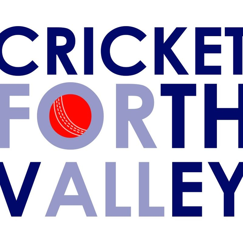 oKtober Cricket Camp 2014