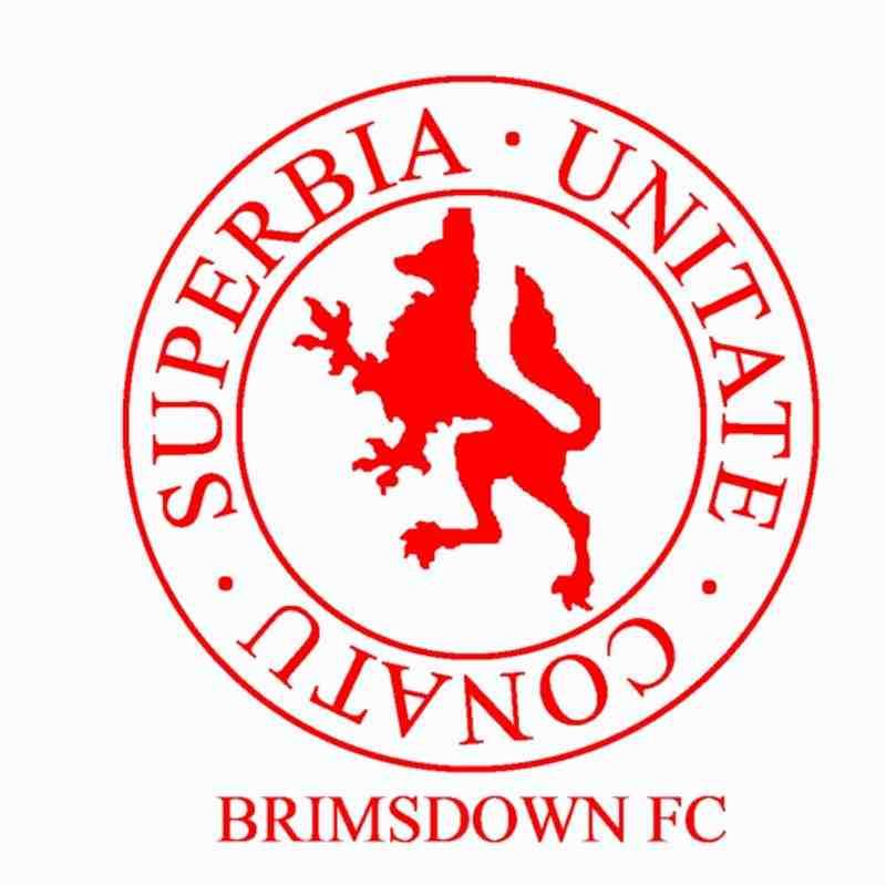 Brimsdown FC images