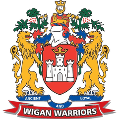 Wigan Warriors Coach Education Evening. ETP
