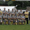 Newcastle Players win Stafford Rugby 7s Tournament