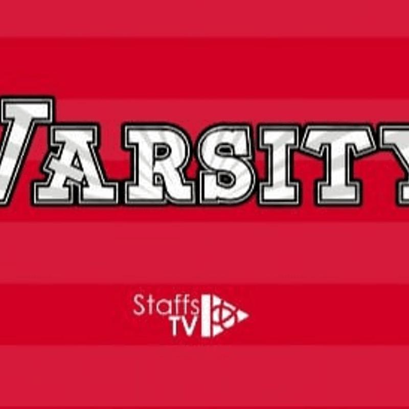 Varsity Games Keele v Staffs Universities