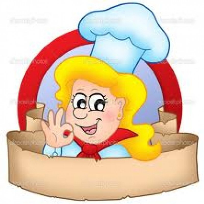 Part time Cook / Chef  Vacancy 11-15 hours per week