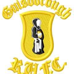Guisborough Rugby Club Mini & Juniors Promotional Video