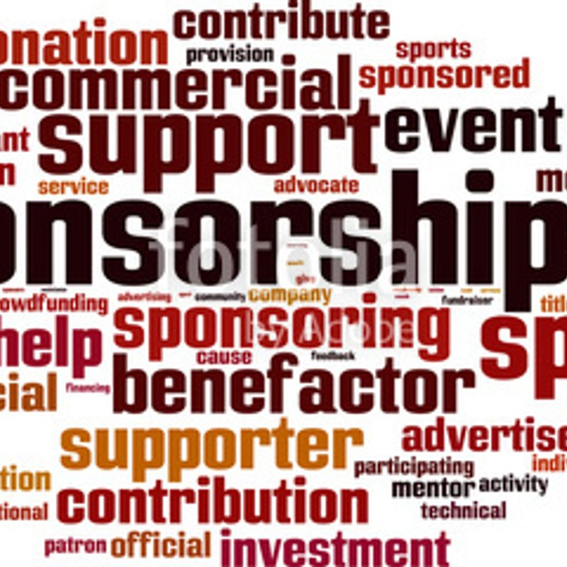 Fundraising Volunteers Required - Business Sponsorship & Partnerships