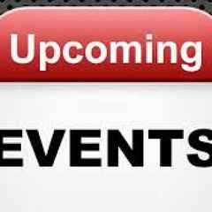 Upcoming Events at Slough RFC