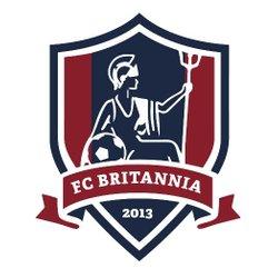 FC Brittania