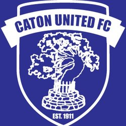 CATON UNITED RESERVES