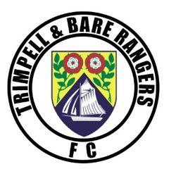 TRIMPELL & BARE RANGERS RESERVES