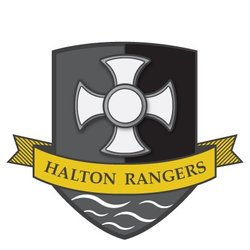 Halton Rangers Reserves