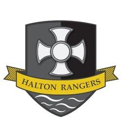Halton Rangers