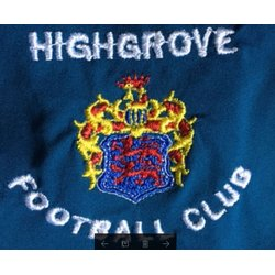 Highgrove Reserves
