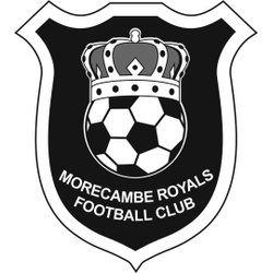 Morecambe Royals