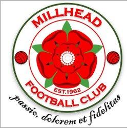 Milhead