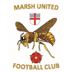 Marsh United Reserves