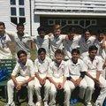 Streatham & Marlborough CC - Under 13 86 - 87/5 Addiscombe CC - Under 13