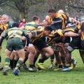 Marlborough Suffer Narrow Defeat to Beaconsfield