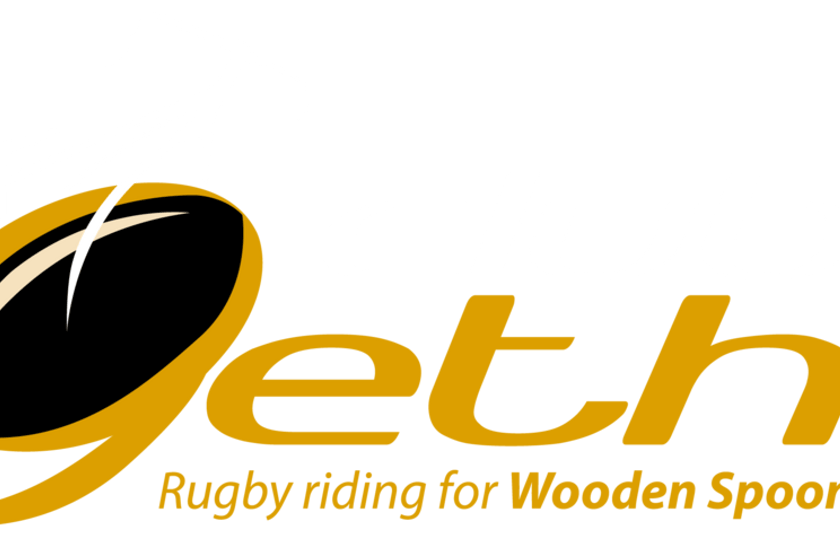 2nd annual Wooden Spoon Cycling event