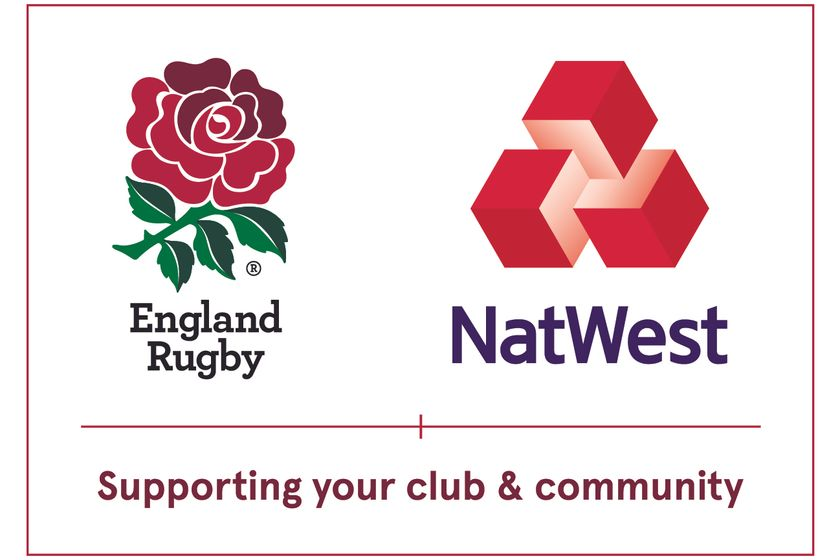 Natwest Rugbyforce Weekend returns