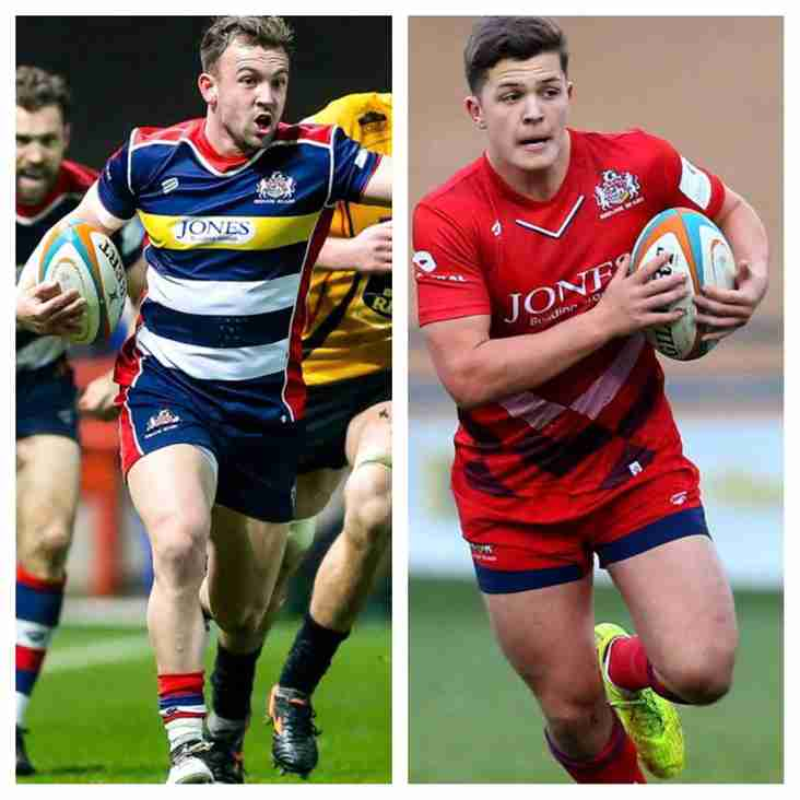 Young Bristol Stars to speak at Clifton Rugby