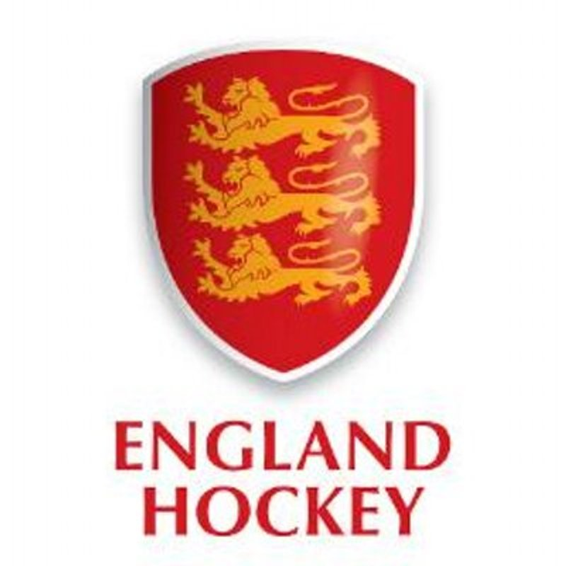 Important changes to England Hockey Structure