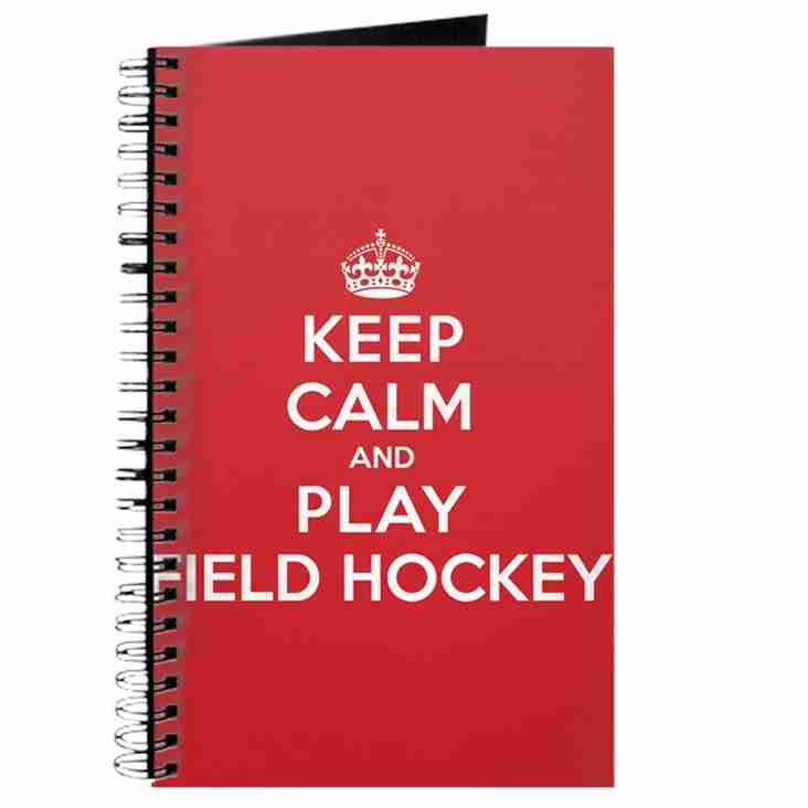 """April's Edition of DAN's Diary now in """"Documents"""" > Umpiring area of website"""