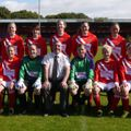 Workington Reds Ladies lose to LEIGH RMI 5 - 2