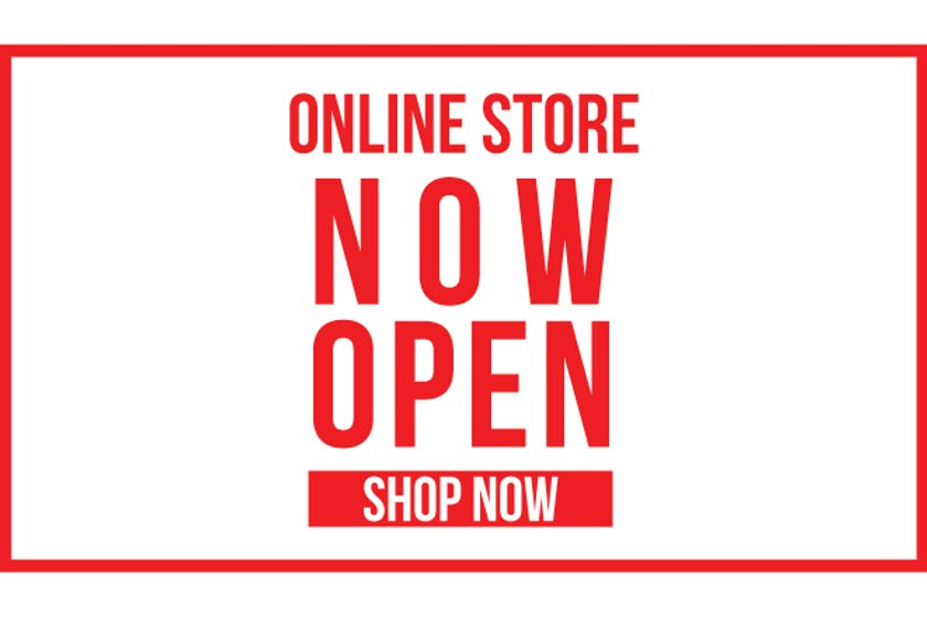 New Reds Online Club Store