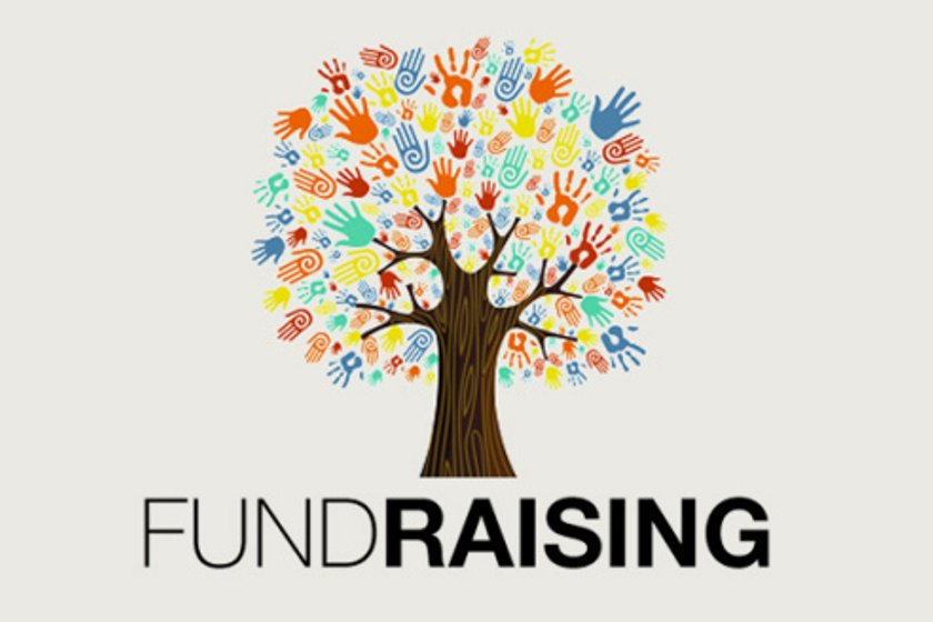 Help raise funds for the club