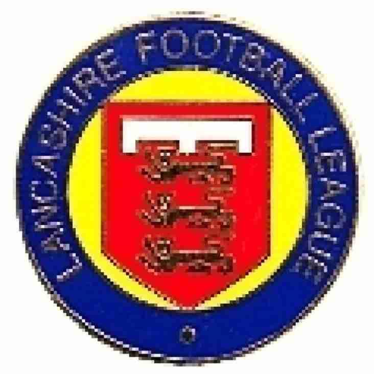 Reserve Team Fixture Update