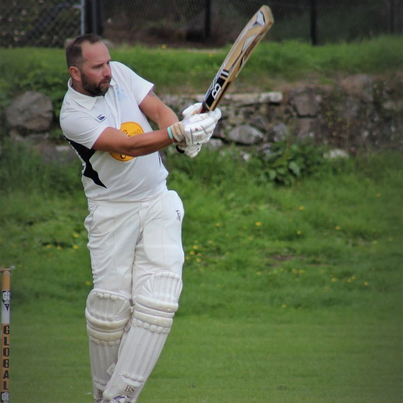 2nds in Tough Opening Day Loss