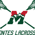Montes Lacrosse lose to Madrid Osos Lacrosse 1 - 11