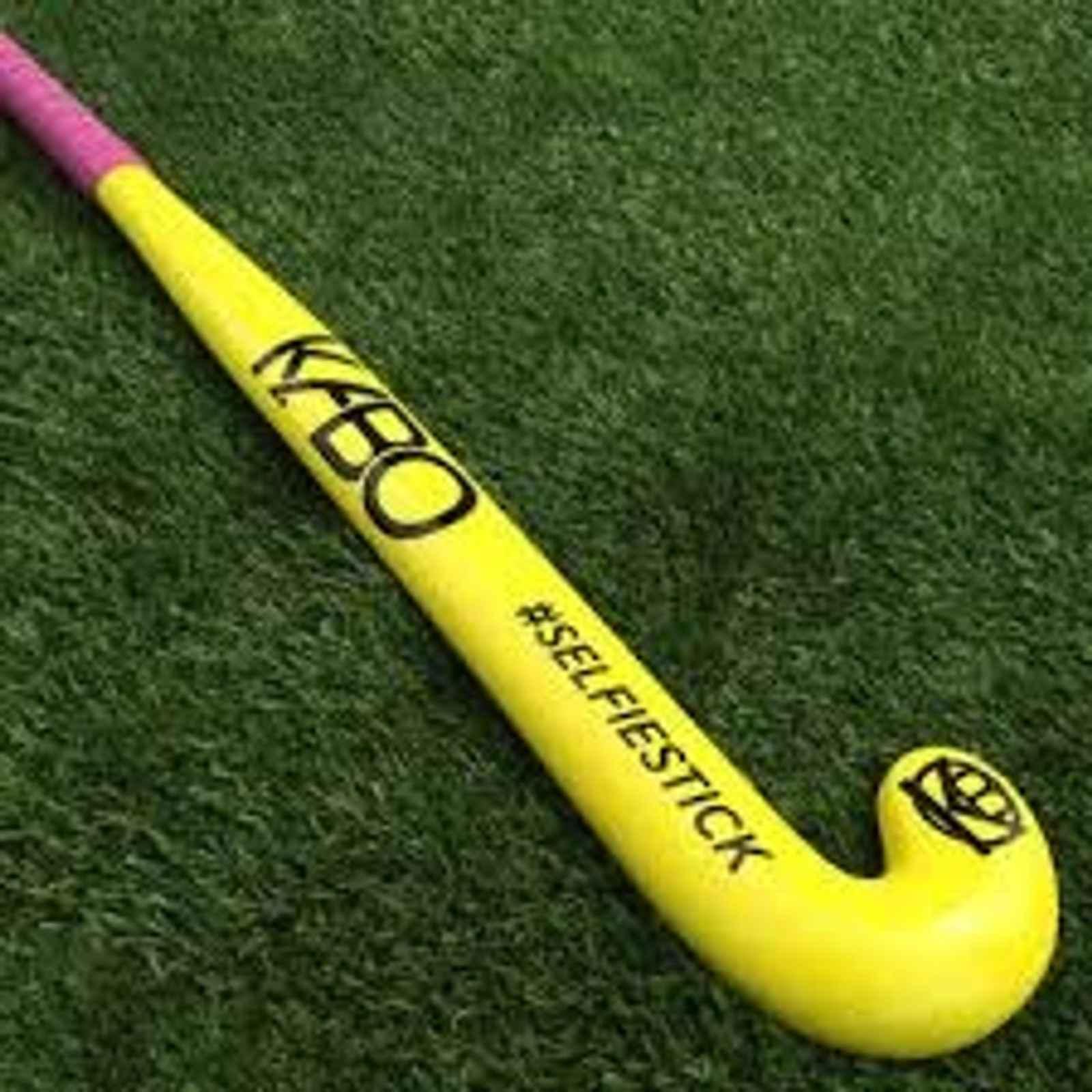 Xmas shopping at your local Ho-Ho-Hockey club