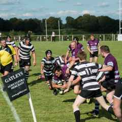 Would you like to play rugby for Gillingham Anchorians?