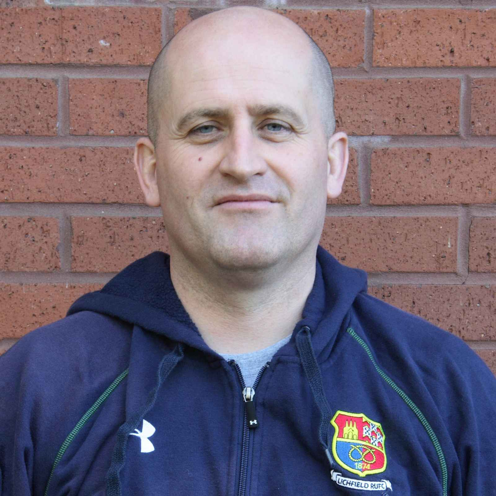 Lichfield away win at Bromsgrove