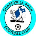 Chasewell Park 5-4 Kingsmere United