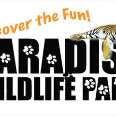 Paradise Wildlife Park Latest to Sponsor FC Broxbourne Borough