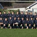 Howe of Fife RFC vs. Blairgowrie RFC