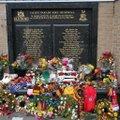 Bradford City - Valley Parade Memorial Tournament - 20 & 21st April