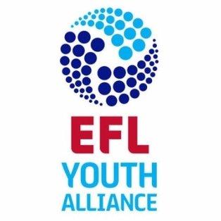 YANE FT: Youths 2 - 0 Hartlepool United