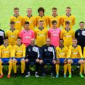 YANE Full Time: Hartlepool United 2 - 1 Lincoln City