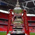 Match Tickets for Emirates FA Cup v Ipswich Town - 17th Jan - 8:05pm