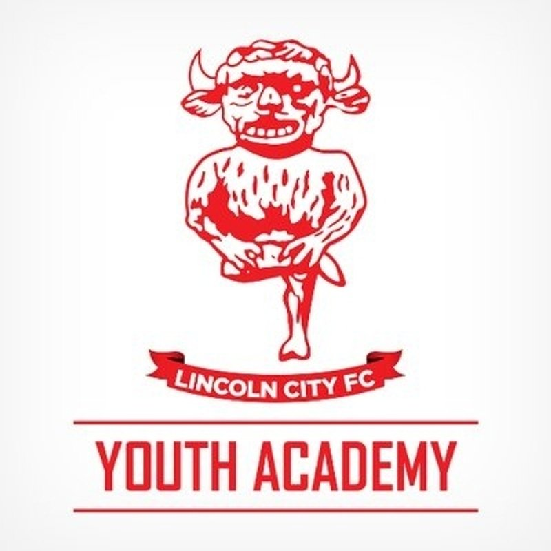 Academy EFL Festival Fixtures - 22nd October