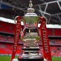 Academy Ticket Priority for Potential Brighton FA Cup Tie