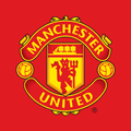 Only a couple of Exec boxes left for the visit of Manchester United