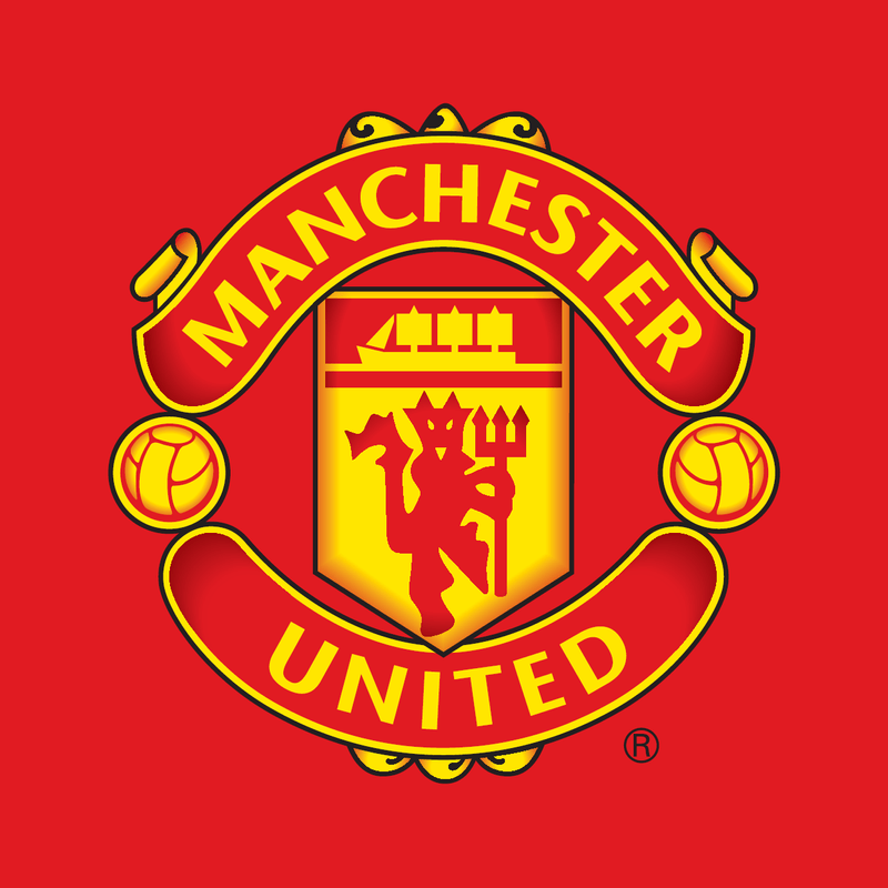 Young Imps To Host Manchester United