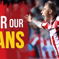 IMPS LOTTO - Bet, Support & Win?