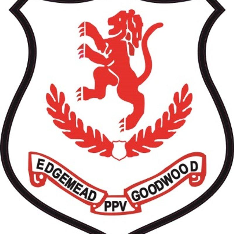 Edgemead FC AGM 2017