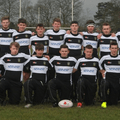 Colts beat Rugby Lions RFC 0 - 67