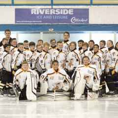 Chelmsford Braves gain another win 9 - 3 against Slough